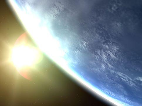 design-web-image-planete-bleu-0101.jpg