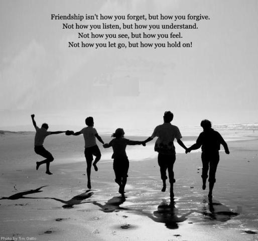 pravs-j-hold-on-to-friendship.jpg
