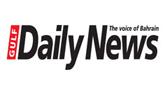 Gulf Daily News